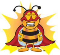 1334_bee_mascot_cartoon_character_4
